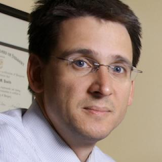 Image of Tim Pawlik, Professor and Chair, College of Medicine, Department of Surgery